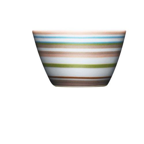 Iittala Origo Nut Cup(s) Beige 5 - Bowl Iittala Origo Dessert