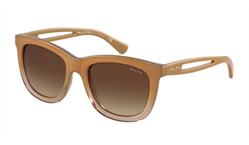 Ralph RA5205 C53 Marron (Brown 145013)
