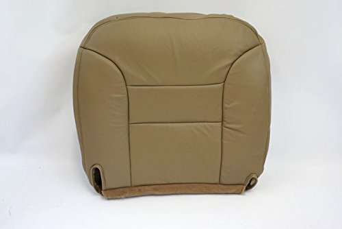 95 chevy seat covers - 7