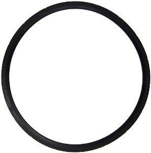 Presto 09936 Pressure Cooker Sealing Ring (09936 Pressure Cooker Sealing Ring)