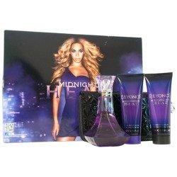 Fragrance Gift Pack - 8
