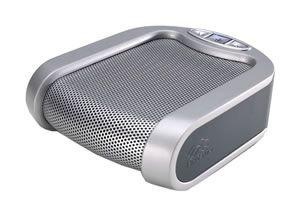 PHOENIX AUDIO DUET-EXECUTIVE Duet Executive Speakerphone MT202 - Duet Executive Speakerphone