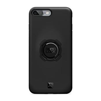 custodia quad lock iphone 8 plus