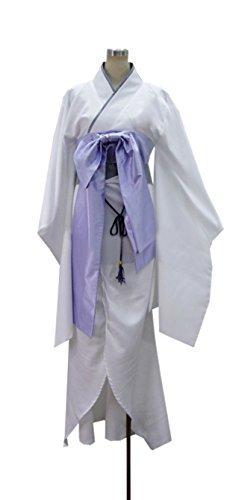 [Dreamcosplay Anime Vampire Knight Hiou Shizuka Uniform Cosplay] (Vampire Knight Rima Costume)