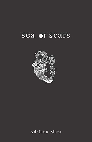 Sea of Scars