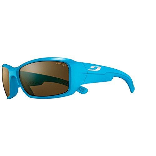 Julbo Whoops Sp3Cf Lunettes de soleil Bleu Mat