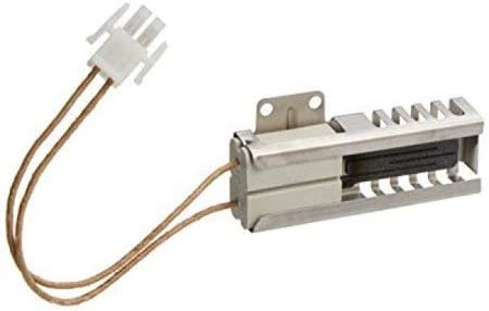 (Rb)223C3381G003 Gases Range Oven Ignitor für Ge Wb13T10045 Igniter Ps952863 Ap3202322