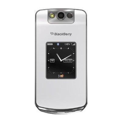 amazon com verizon blackberry flip 8230 pearl cell phone silver rh amazon com BlackBerry 8320 BlackBerry 8230 Verizon No-Contract