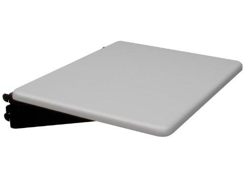 Balt Productive Classroom Furniture (34405)
