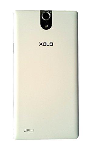 release date: fa174 4adec Xolo Q1010i (White)