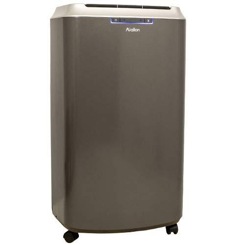Avallon APAC140C 14,000 BTU 115V Portable Air Conditioner w/