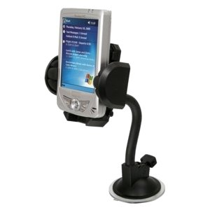 Support Universel Pdatelephone Voiture Avec Ventouse Amazonfr