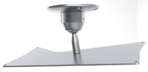 Projector Ceiling Mount for Epson PowerLite Home Cinema 8100 by Beamup DH200L