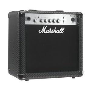 Marshall MG15CF