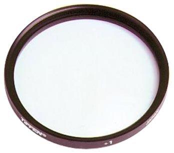 Tiffen 43CUS 43mm Close Up Lens (+1,2,3) Set