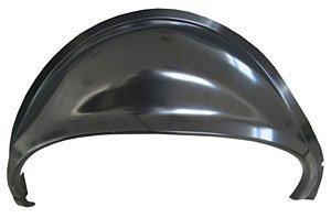 Outer Wheelhouse - LH - 68-74 Chevy II Nova