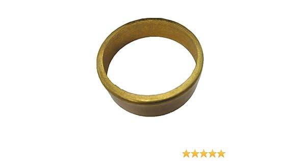 Mercruiser Thermostat Housing Brass Sleeve 23-47508T