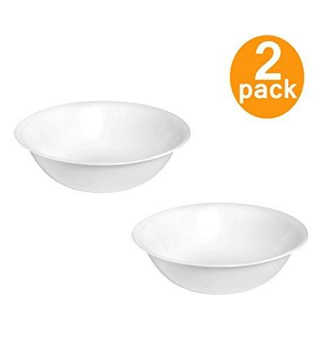 corelle 2 qt bowl - 4