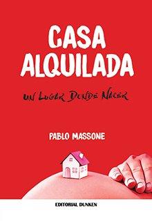 Casa Alquilada PDF