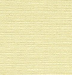 Zanders Ivory Cream A4 Zeta Linen Textured Paper 100gsm X 25 Sheets