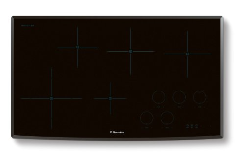 Electrolux EW36IC60LB IQ Touch Electric Induction