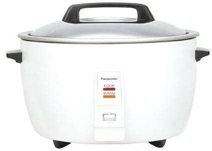 Panasonic SR-942D 10-Litre Automatic Rice Cooker