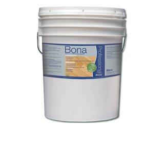 Bona Pro Sport Floor Cleaner 5 Gallon