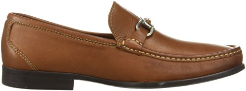 Loafer On Felix Florsheim Men's Bit Cognac Slip wagRORq