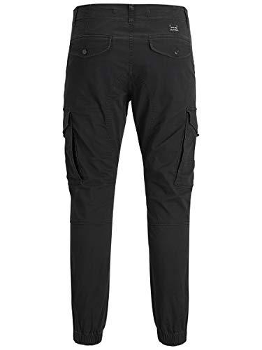 Jack & Jones Pantalon Homme