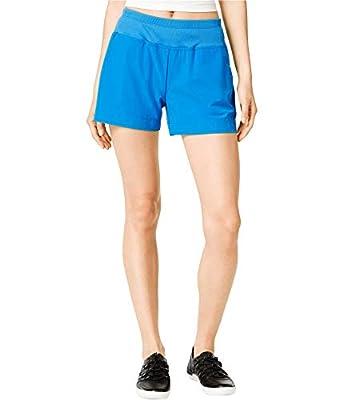 Calvin Klein Performance Women's Active Shorts