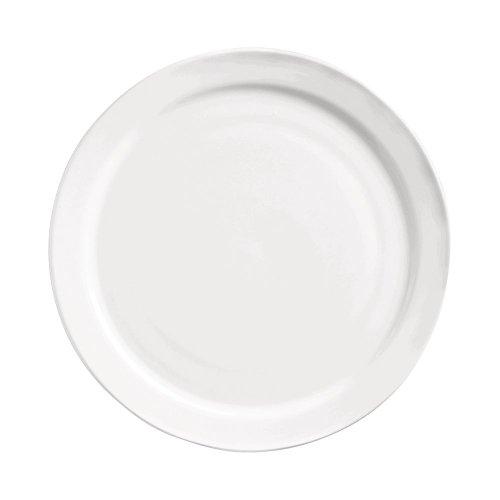 Porcelain World (World Tableware 840-430N-14 Porcelana 9.5