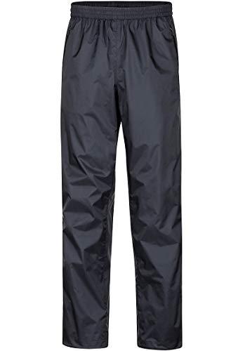 Marmot PreCip Eco Pants