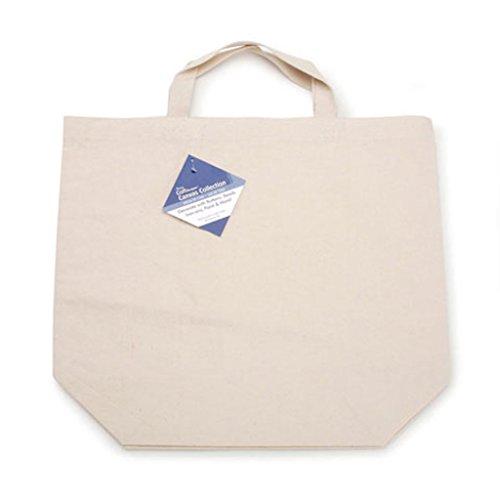 Bulk Buy Natural 12 Pack 1146 65