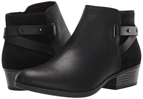 Clarks Women's Addiy Gladys Fashion Boot