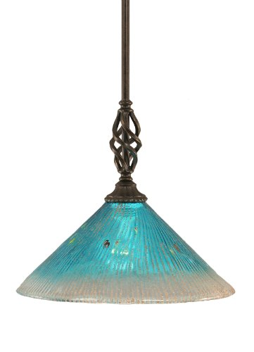 Toltec Lighting Pendant