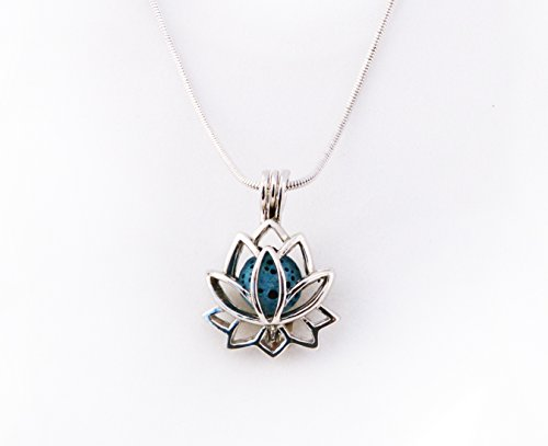 scoria-premium-essential-oil-aromatherapy-perfume-diffuser-lotus-locket-pendant-necklace-gift-set