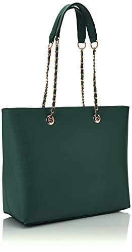 Shopper Perkins green Dorothy Cabas Vert Chain Epp Cx1BnwwTtq