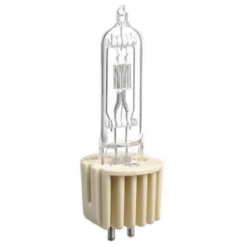 575W 115V Halogen Lamp Halogen Lamp