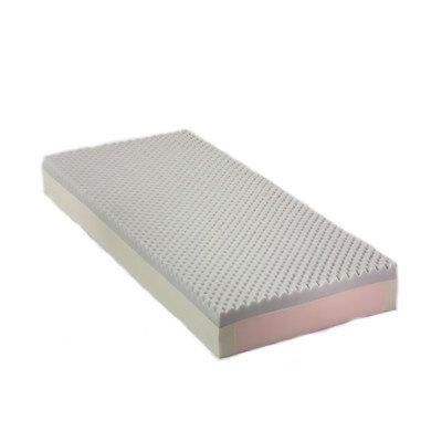 Invacare Solace Prevention Bariatric Foam Mattress Size: 42