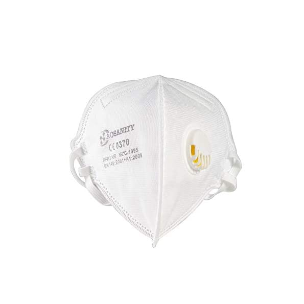 10X-AOSANITY-FFP3-Mundmaske-Schutzmaske-Maske-6-Lagen-Atemschutzmaske-Erwachsenenmaske-Mund-Nase-Gesichtsschutz-mit-hochwertigem-Stoff-mit-Atemventil-10Stck-A01