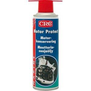 CRC - Protector De Motores En Spray. Desarrollado Para La Industria Naval Motor Protect 300 Ml: Amazon.es: Bricolaje y herramientas