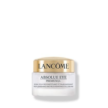 Lancome Absolue Premium Bx Eye Cream - 9