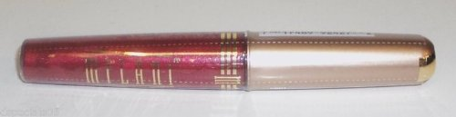 Milani Lip Gloss Red Delicious Full Size New