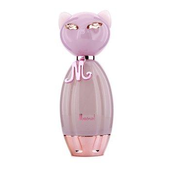 Katy Perry - Meow! Eau De Parfum Spray 100ml/3.4oz by Katy Perry