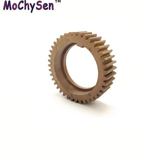 Printer Parts Yoton 40305703 Long Life Upper Fuser Roller Gear for K0nica Minolta Yoton 200 250 350 222 282 362 772 223 283 363 423 7828