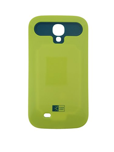 Bytech Case Credit Samsung Galaxy product image