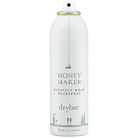 Drybar Money Maker Flexible Hold Hairspray 7.7 oz