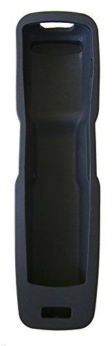 URC MX-780 Remote Control Cover