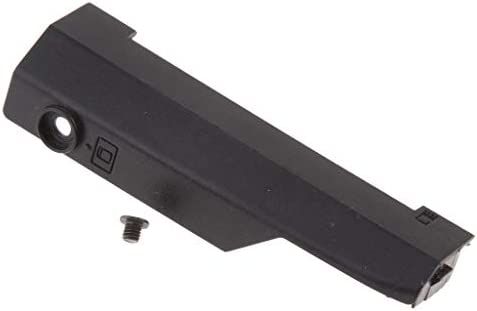 Homyl ハードドライブHDDキャディカバードアリップベゼルコンピュータ用Lenovo IBM Thinkpad T410 T