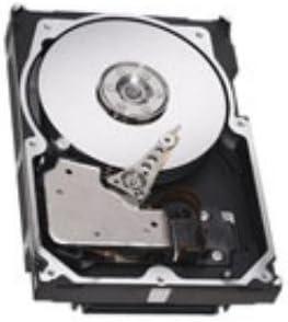 IBM 21L9443 4.3GB Hard Drive